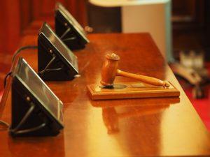 עורך דין מעשה מגונה