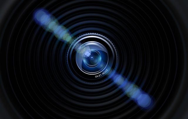 צילום מוצרים מקצועי