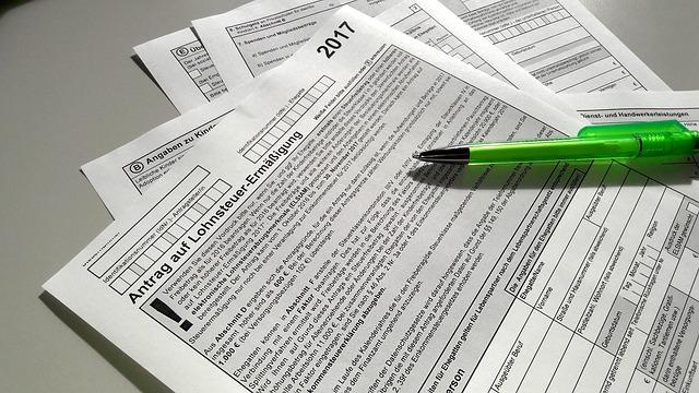 החזר מס הכנסה מגיע כמעט לכל אחד – אל תפספסו את מה שמגיע לכם