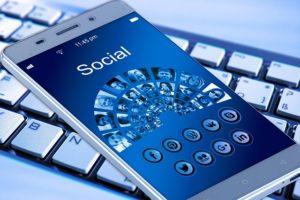 חברה לשיווק בפייסבוק