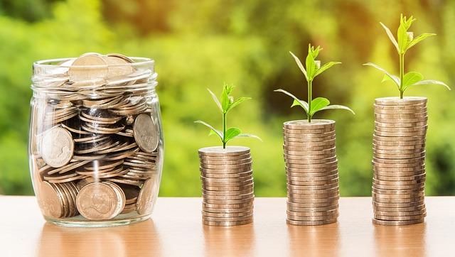 הלוואות: מה צריך לדעת לפני שלוקחים הלוואה