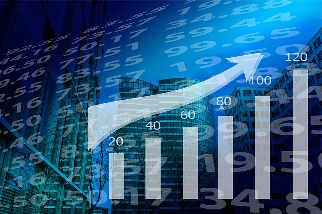 הטעויות שעושים סוחרים שמשקיעים בשוק ההון