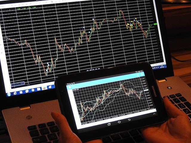 גיא ברנד, ביג שוט, מציג: 5 כלים לסוחרים מתחילים בשוק ההון