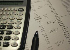 תכנון מס לעסקים