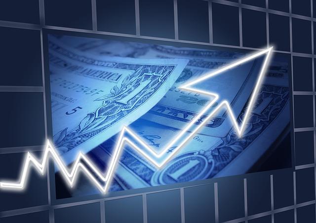 יצירת הכנסה ממסחר במניות