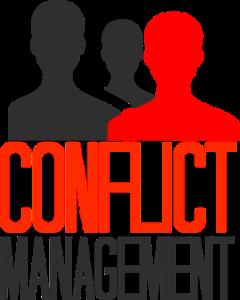 ניהול קונפליקט