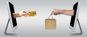מאיר וילנסקי על סליקת אשראי