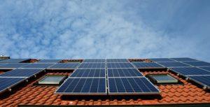 על הפופולאריות של חשמל סולארי