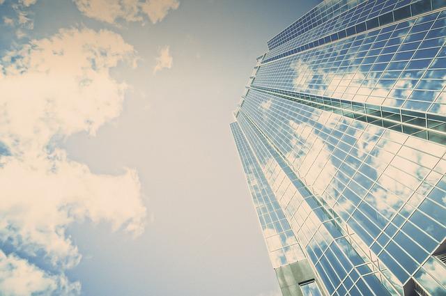 משרדים להשקעה – השקעה בטוחה?