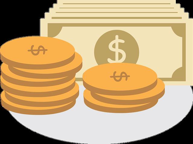 הלוואות לעסקים קטנים
