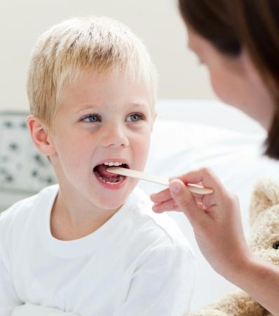 מה ניתן לעשות עם חרדות בקרב ילדים עם אוטיזם?