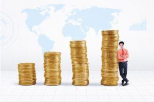 החזרי מס עצמאית - האם זה מורכב?