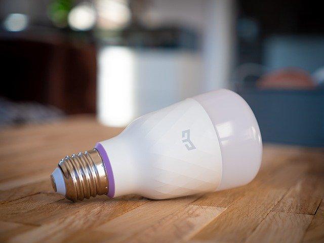 לחסכון בחשמל בחורף
