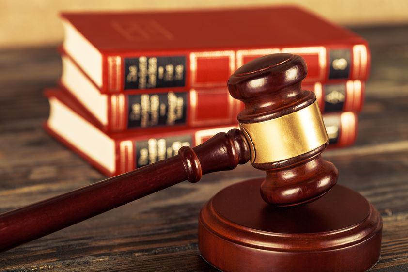 תביעת הוצאת דיבה - מה העונש על פי חוק?