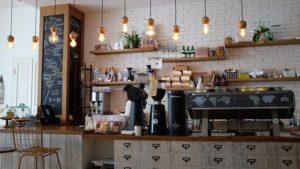 עיצוב חנויות קטנות - הכלי להתחרות עם הגדולים