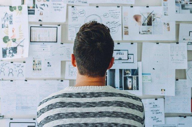 תכנון קמעונאי – למי זה מיועד?