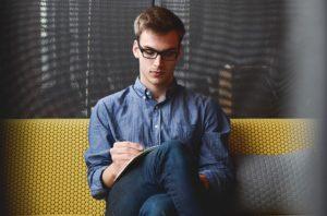 יועץ אסטרטגי - 5 סיבות מדוע כל חברה זקוקה לשירותיו