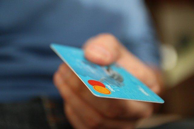 סליקת אשראי