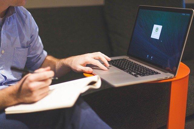 תוכנית עסקית – לשם מה אנחנו צריכים אותה ואיך כותבים תוכנית כזו