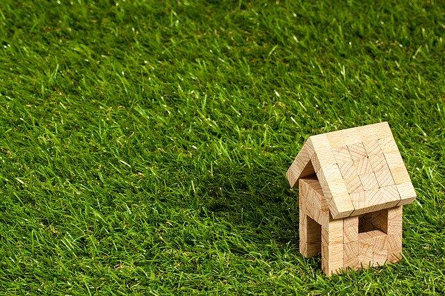 מה חשוב לדעת כשרוכשים נכס?