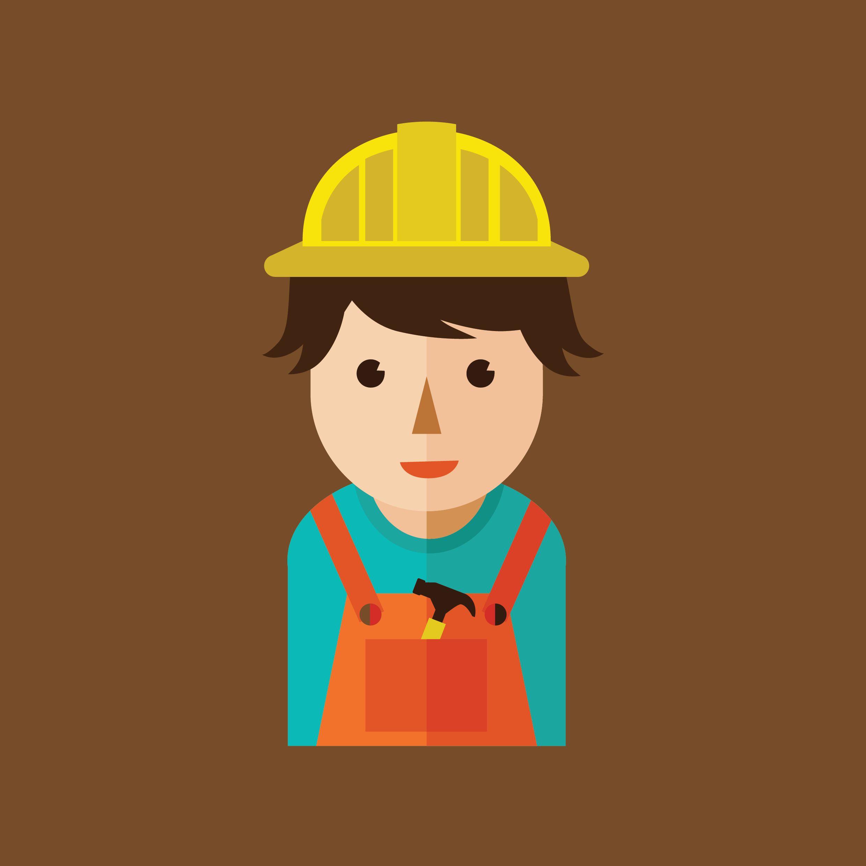 ייבוש רטיבות כלואה – להזמין את האנשים הנכונים לבצע את העבודה