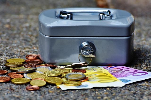 משכנתא הפוכה בנק דיסקונט: האם זה משתלם?