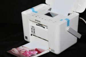 קניית מדפסות
