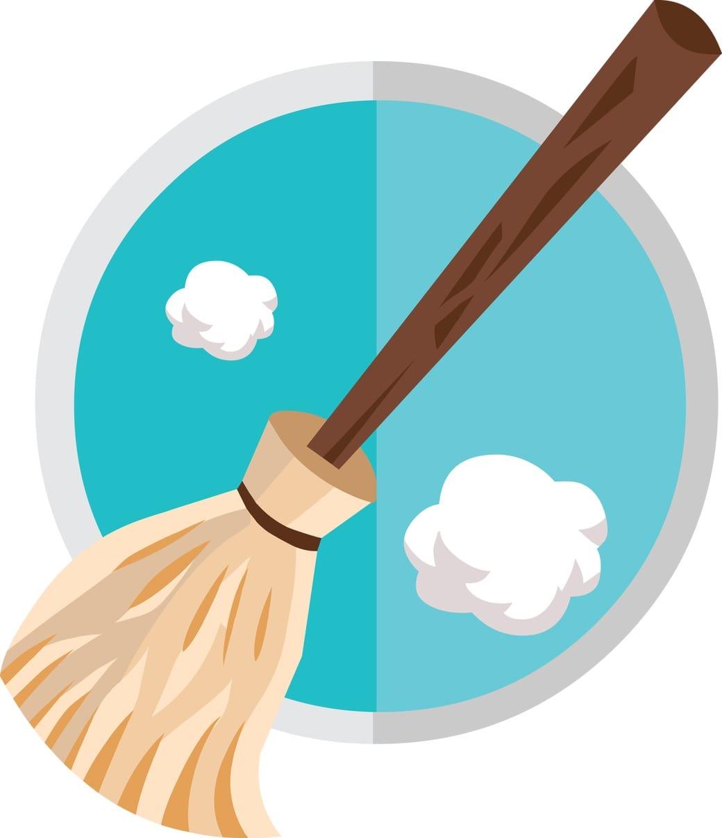 כלים חד פעמיים לחברות – איך להשתמש בחד פעמי ועדיין לשמור על הסביבה