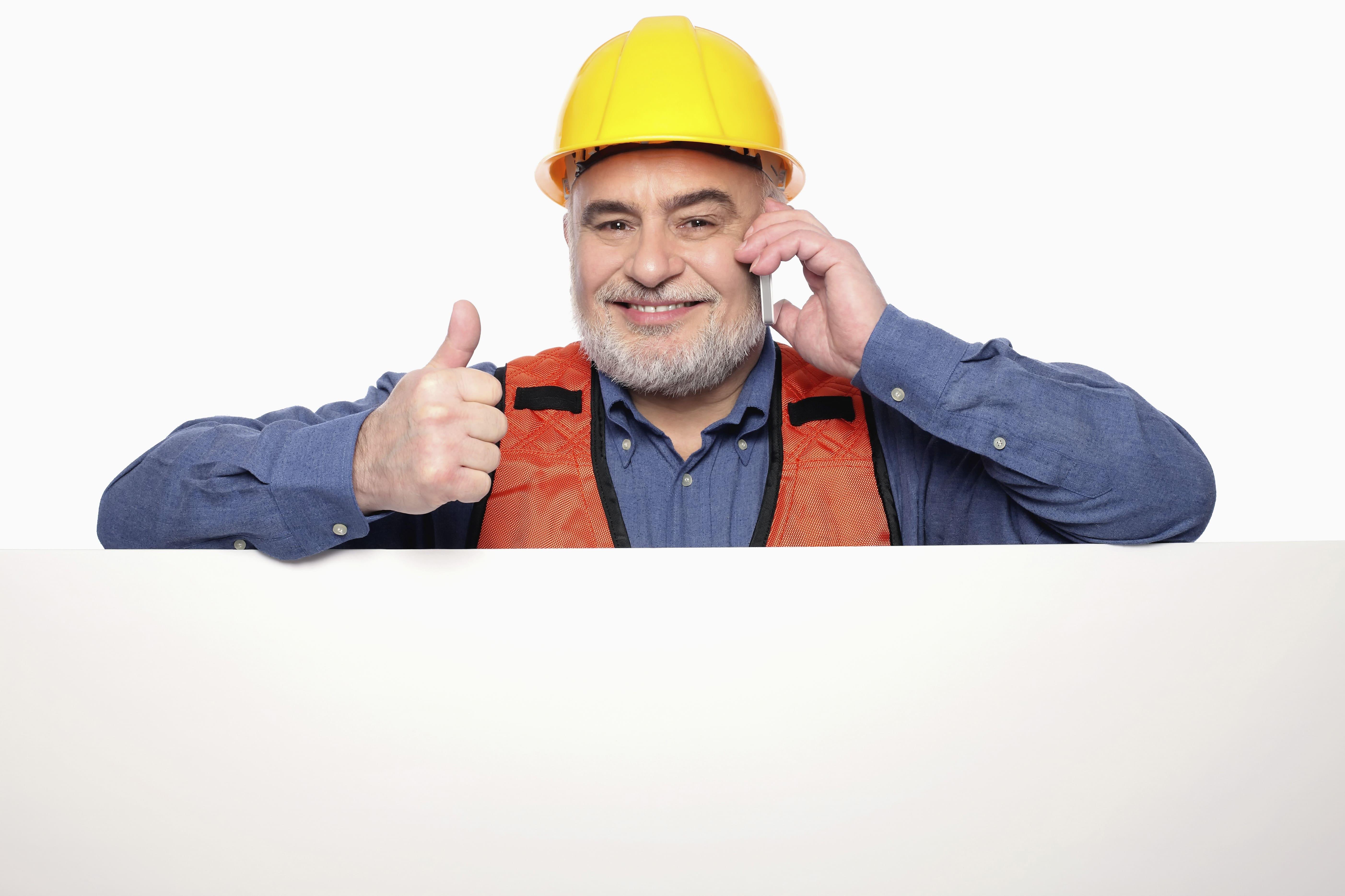 שיקום בטון – מה אסור לפספס