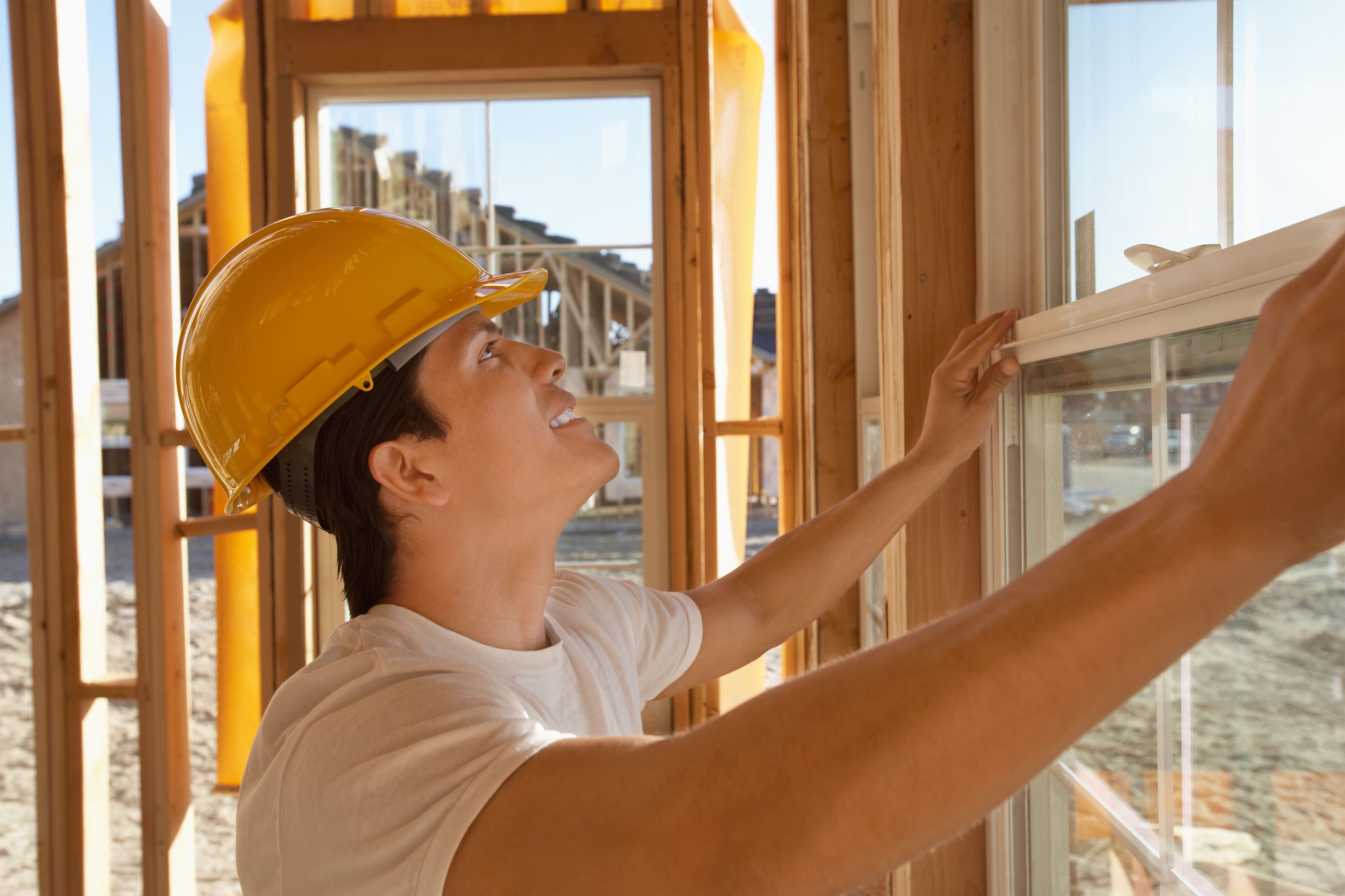 הכשרת חריגות בנייה – מה זה אומר בעצם?