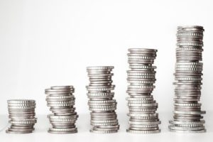 הגדלת הכנסה