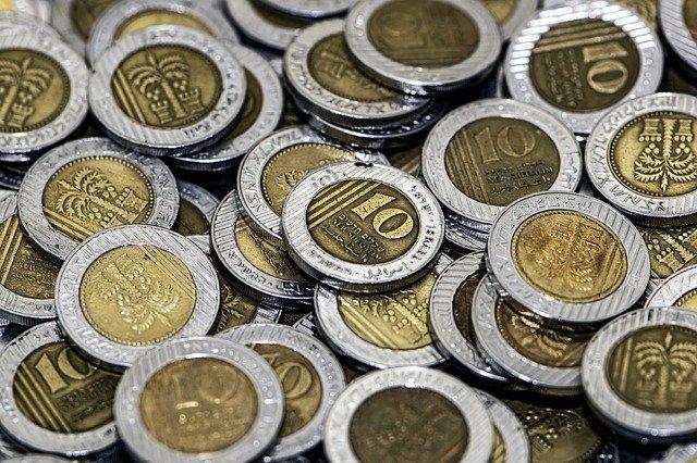 5 אפשרויות השקעה שיום אחד יעשו לכם הרבה כסף