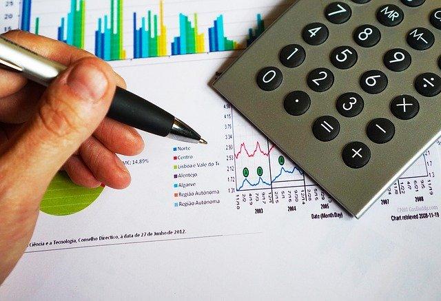 מחיקת נתוני אשראי שליליים