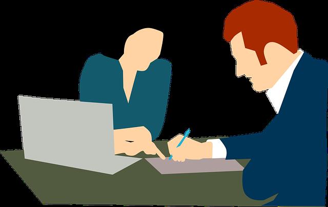 ביטוח אחריות מקצועית הייטק
