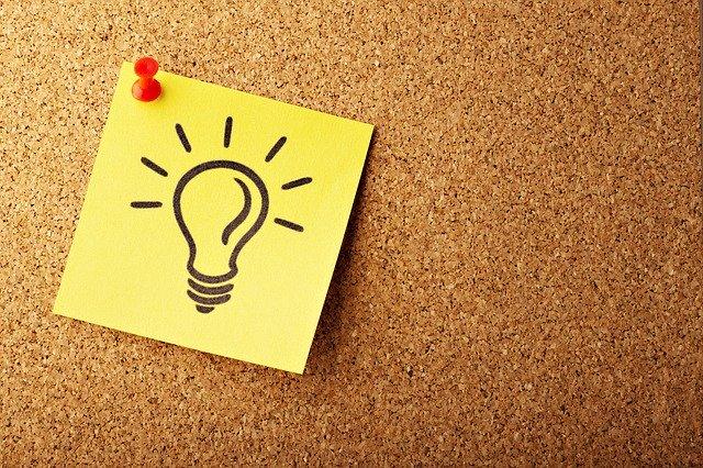 בועז דקל: איך להקים עסק בחכמה?