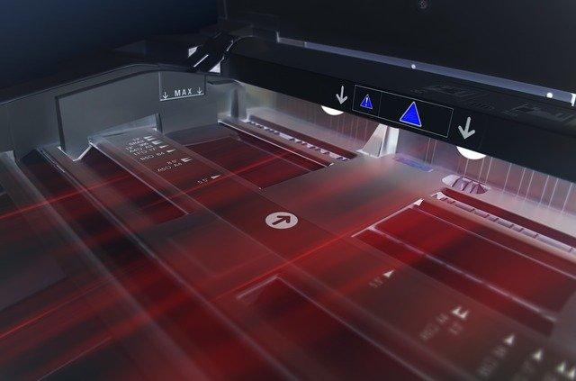 טונר למדפסת ברדר – איך אנחנו קונים טונר בצורה נכונה
