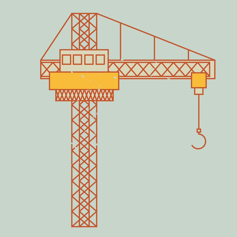 איך מבצעים חיזוק אריחי בניינים?