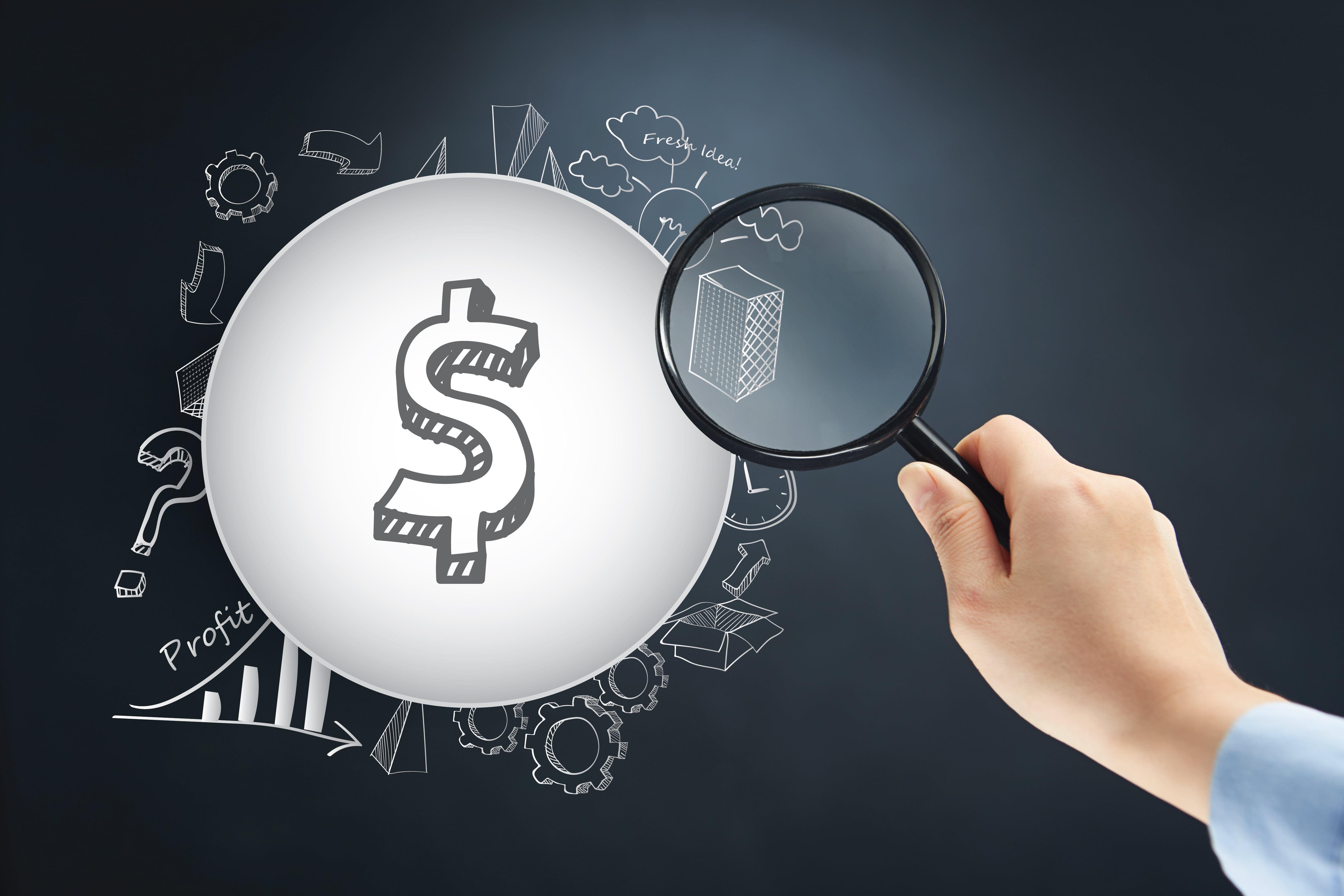 הלוואה בערבות המדינה – איך לבחור עם מי לעבוד עליה?