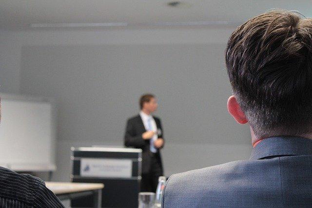 הרצאות להנהלות | מנהלים ועובדים | בנושא שירות ומכירות