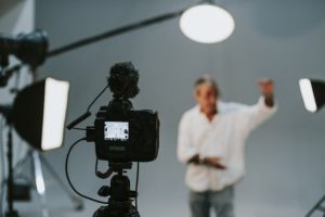 צילומי תדמית לעסק
