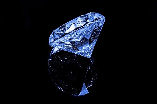 שווי יהלומים